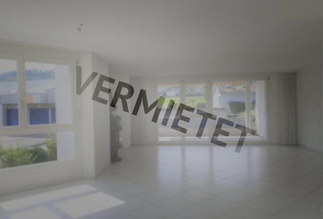 4,5 Zimmerwohnung - 4802 Strengelbach