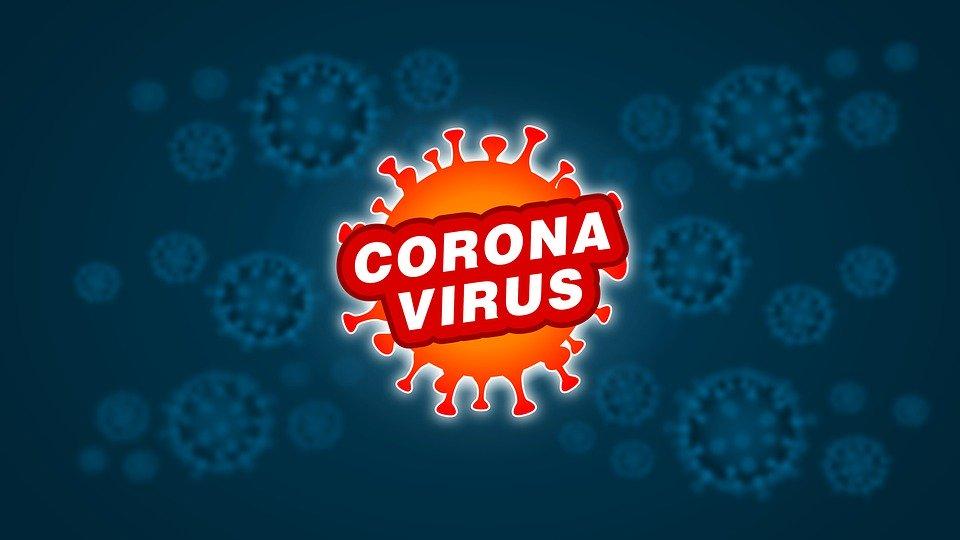 Corona (COVID-19) Deutschland