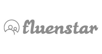 Fluenstar