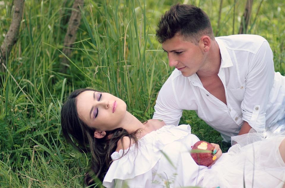 On-Off Beziehung – Macht es noch Sinn?