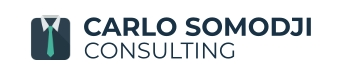 Carlo Somodji Consulting
