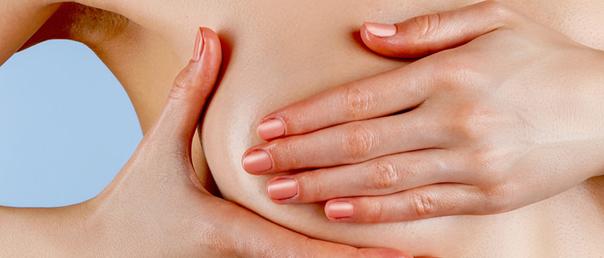 Bruststraffung ohne Op - Brust straffen ohne Operation
