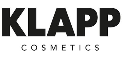 Klapp Cosmetics - Unser Kosmetik-Partner