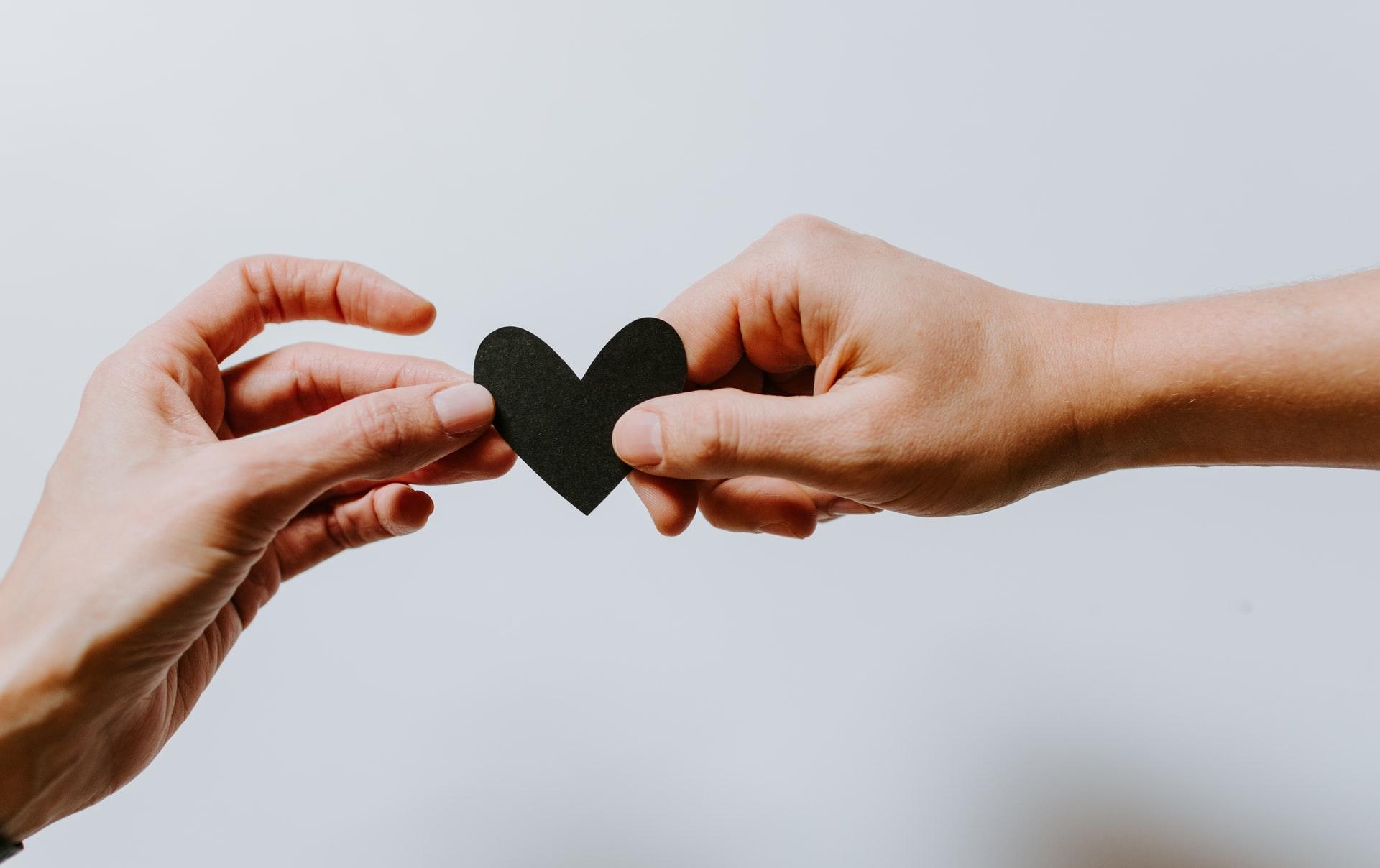 Wie kann man eine erfolgreiche Fernbeziehung führen?