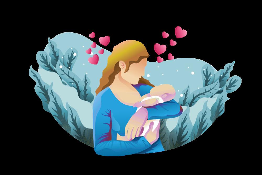 Baby schlafen lernen Tipps