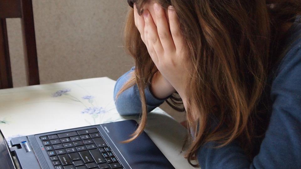 Cybermobbing - Was kann ich gegen Cybermobbing tun?