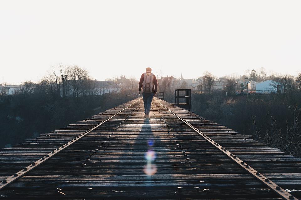 Liebeskummer – Wie kann ich ihn überwinden?