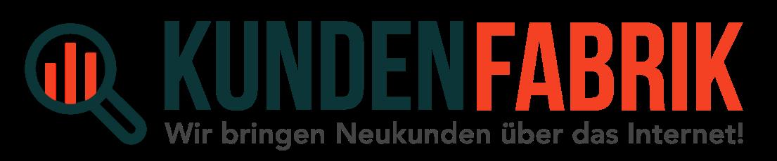 Online Neukunden gewinnen - Kunden-Fabrik.de