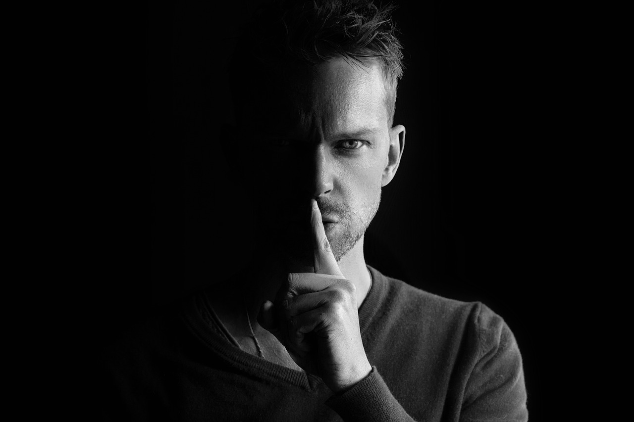 Narzissmus Beziehung - Kann eine Beziehung funktionieren?