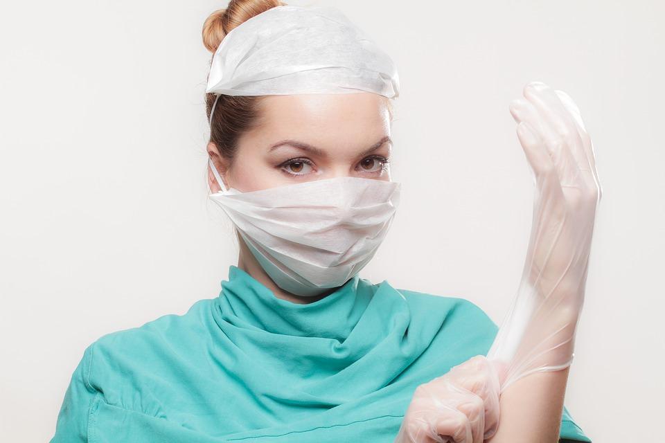 Brustvergrößerung Eigenfett - Vor- und Nachteile!