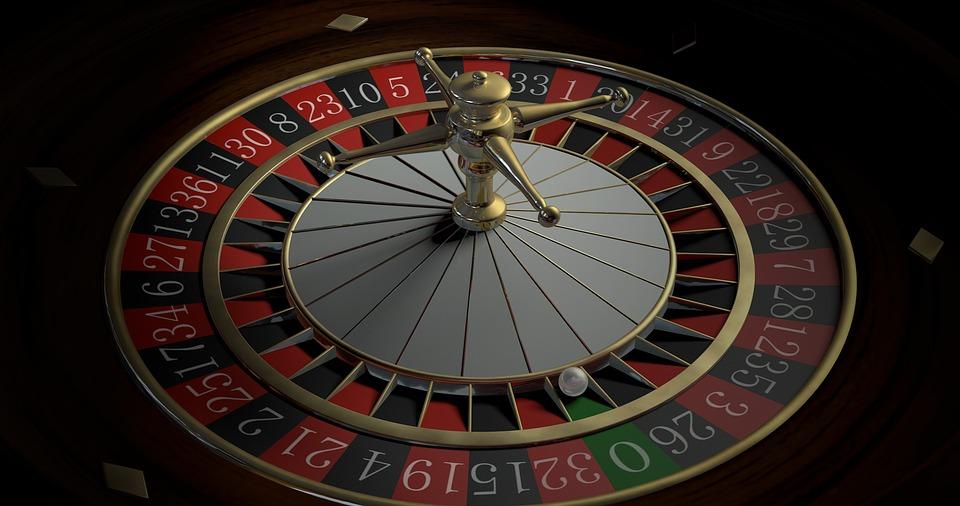Roulette Tricks – Die Wahrheit über das Roulette System!