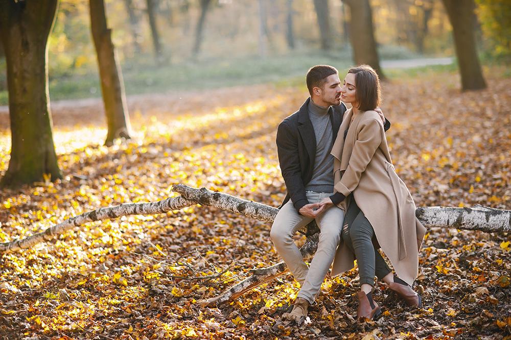 Erstes Date – Tipps fürs erste Date