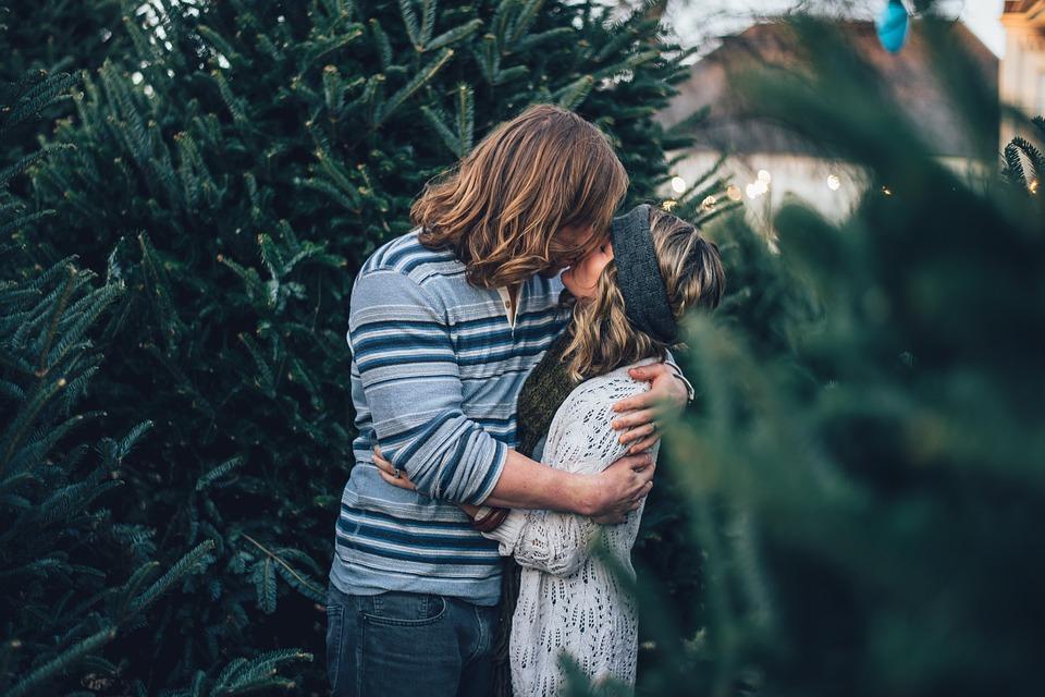 Die 3 wichtigsten Elemente einer Beziehung