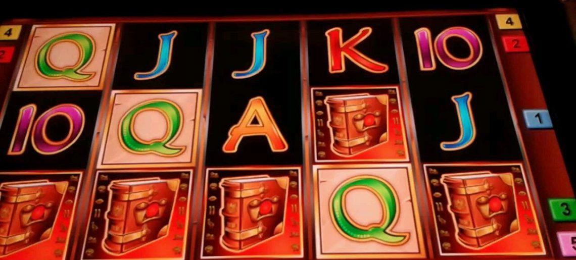 Novoline Tricks ► Neue Tricks für Novoline Spielautomaten