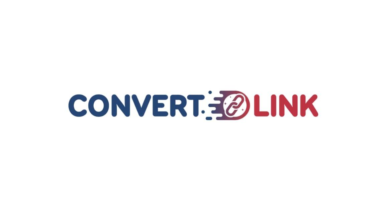 Convertlink – Dein Online-Business mit nur einem Link