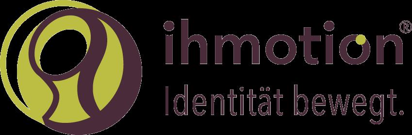 Logo ihmotion.de