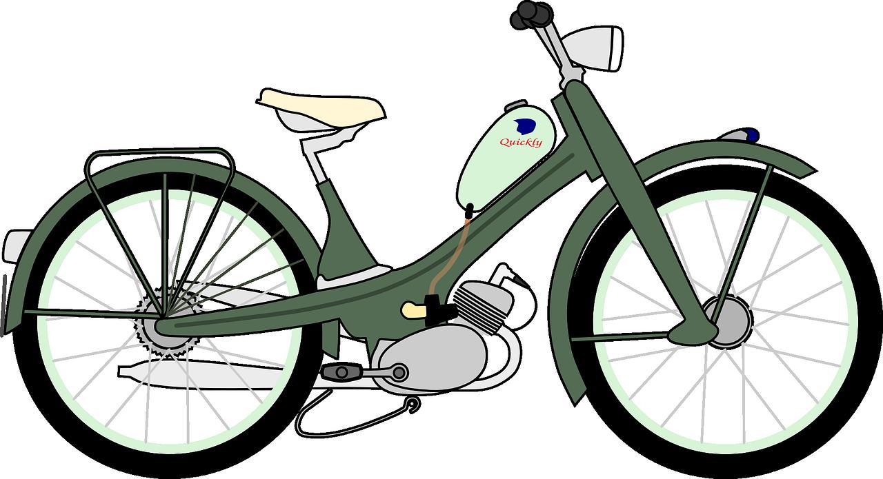 stromanbieter mit prämie e-bike fahrrad