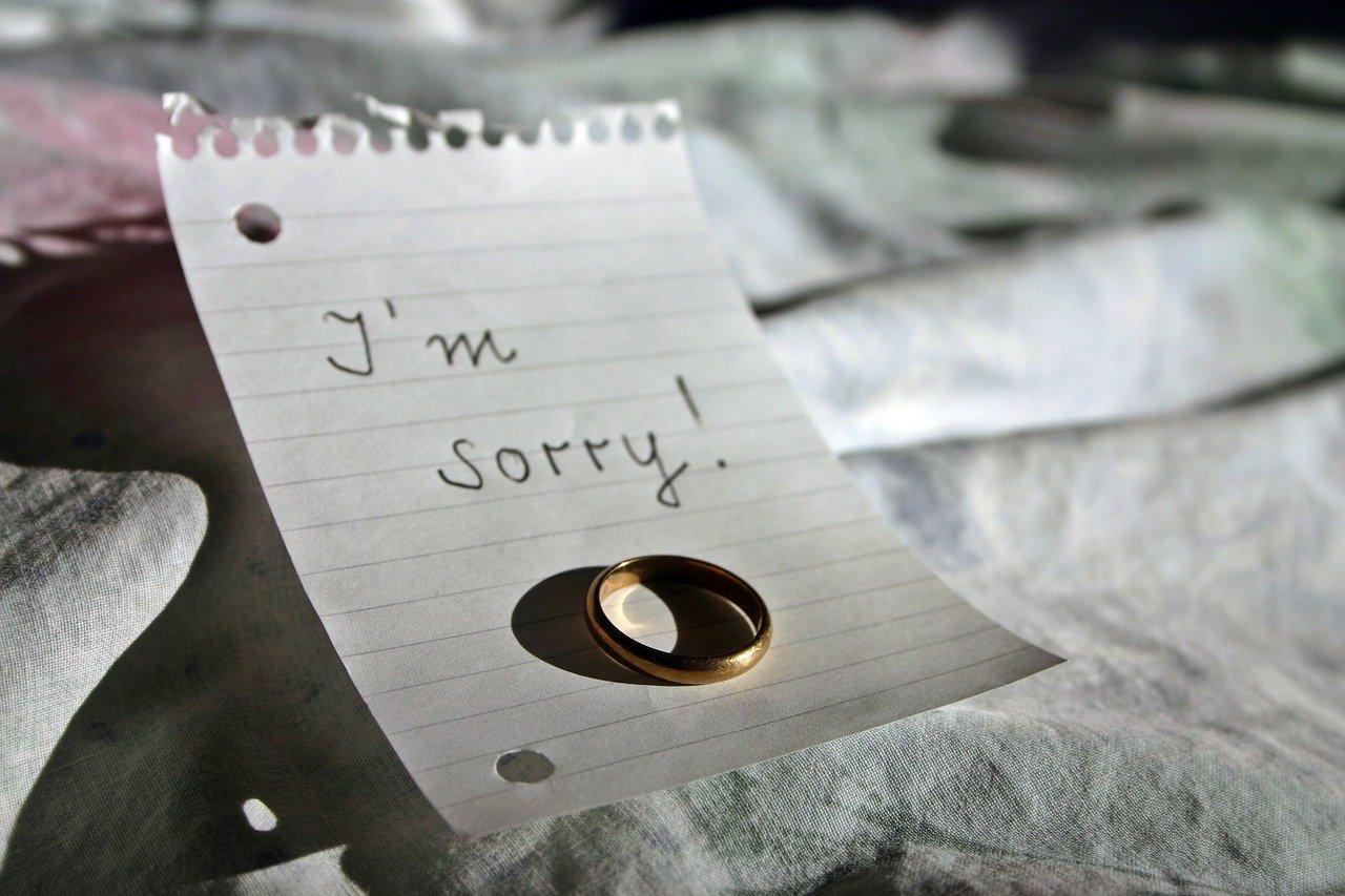 im-sorry-seitensprung