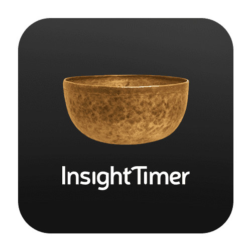 Insight Timer - Meditationen Graziella Wicki