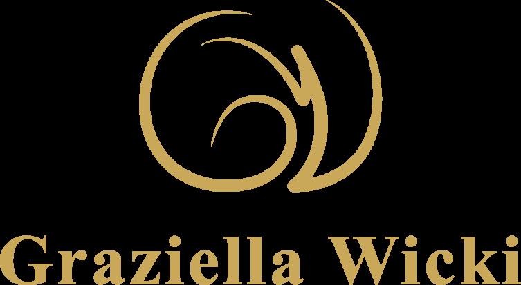 Logo - Graziella Wicki