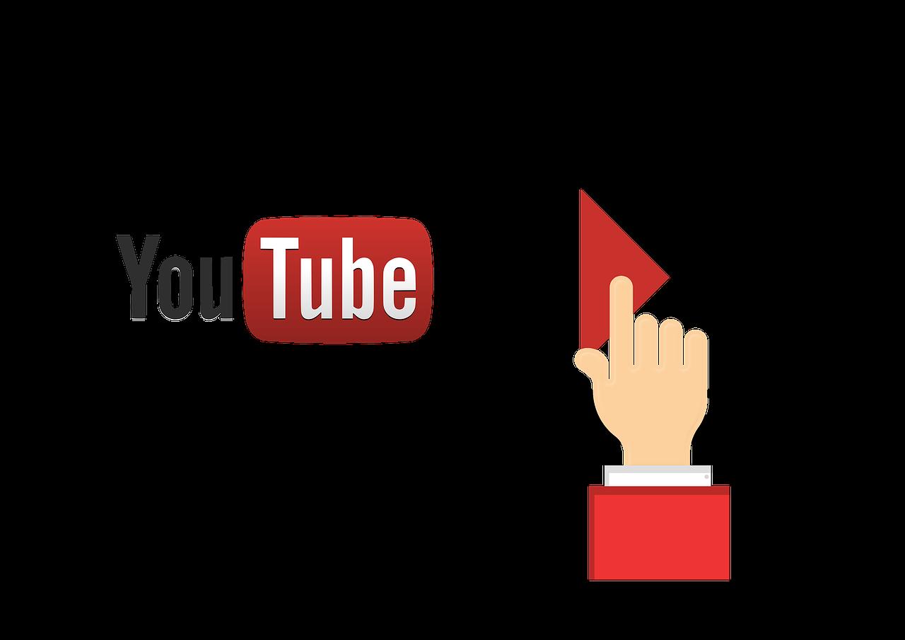 Youtube - Graziella Wicki