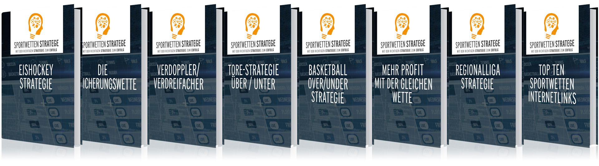 SportwettenStratege | Strategien zum Erfolg