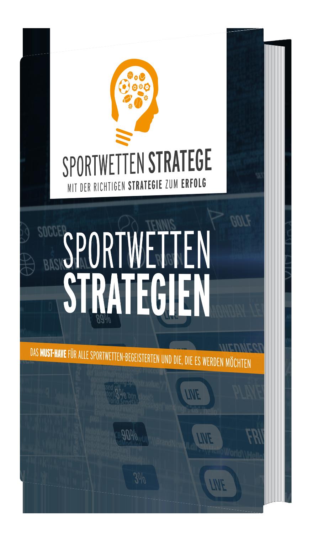 SportwettenStratege | Sportwetten Strategien