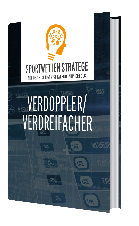 SportwettenStratege | Verdoppelt/Verdreifacher