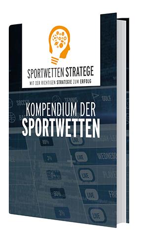 SportwettenStratege | Kompendium der Sportwetten