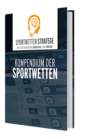 Sportwetten Buch 2019 | Wetten lernen