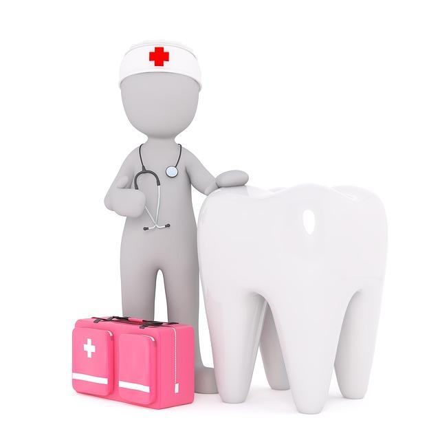 Ich wünsche mir ein Baby - muss ich zum Zahnarzt?