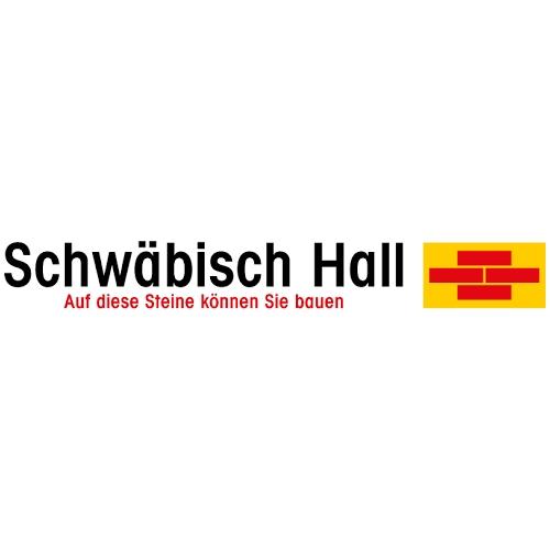 Schwäbisch Hall Erfahrungen