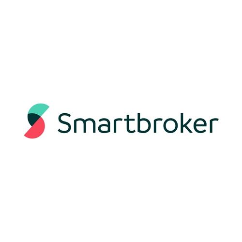 Smartbroker Erfahrungen