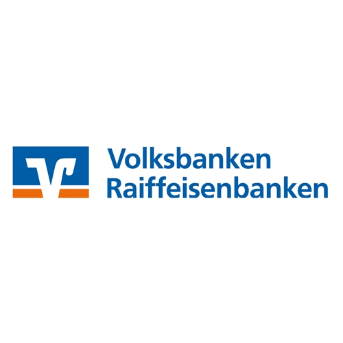 Volksbank Konto kündigen