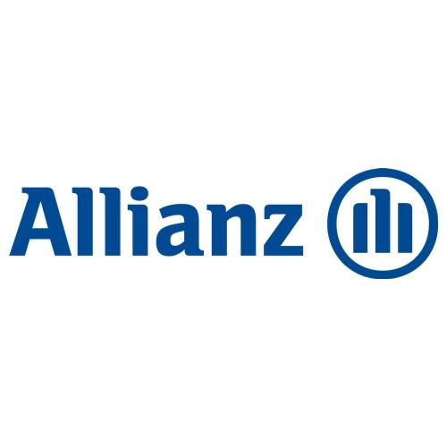 Allianz Erfahrungen