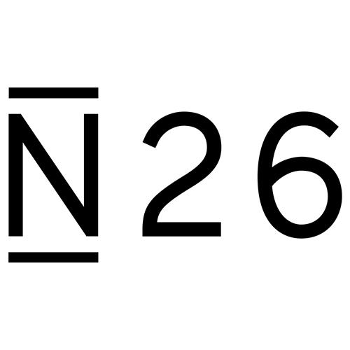 n26 erfahrungen