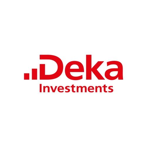 Deka Depot kündigen