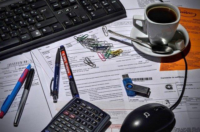 Finanzblog