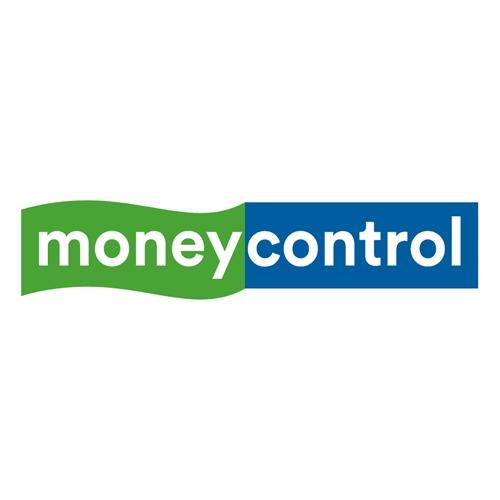 Finanz Apps