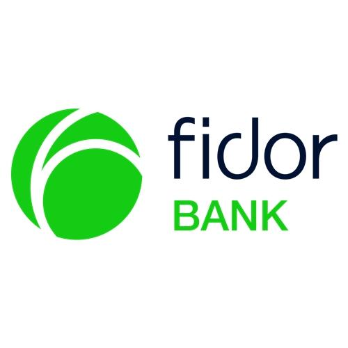 Fidor Bank kündigen