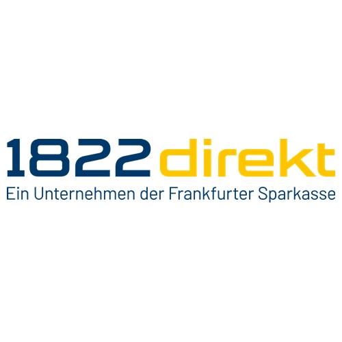 1822direkt erfahrungen