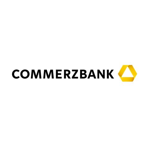 commerzbank erfahrungen