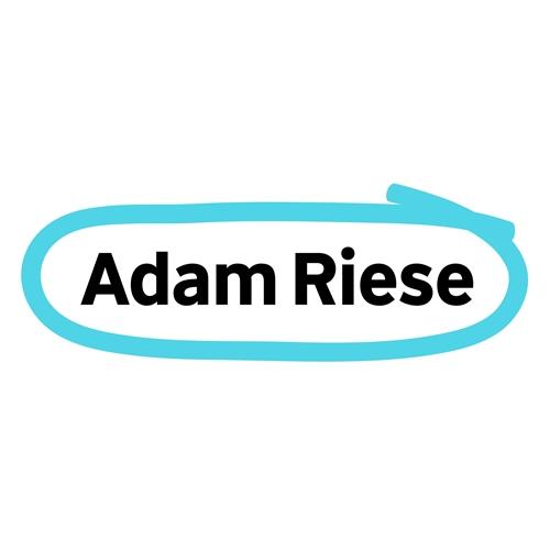 Adam Riese Erfahrungen