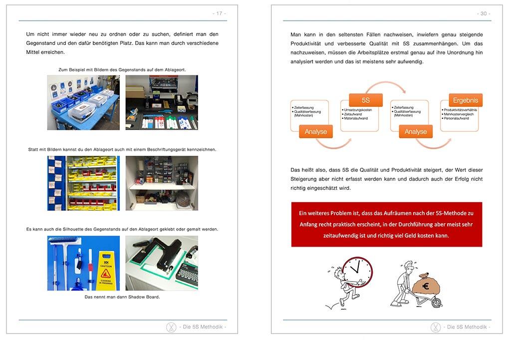 5S E-Book Seitenausschnitte