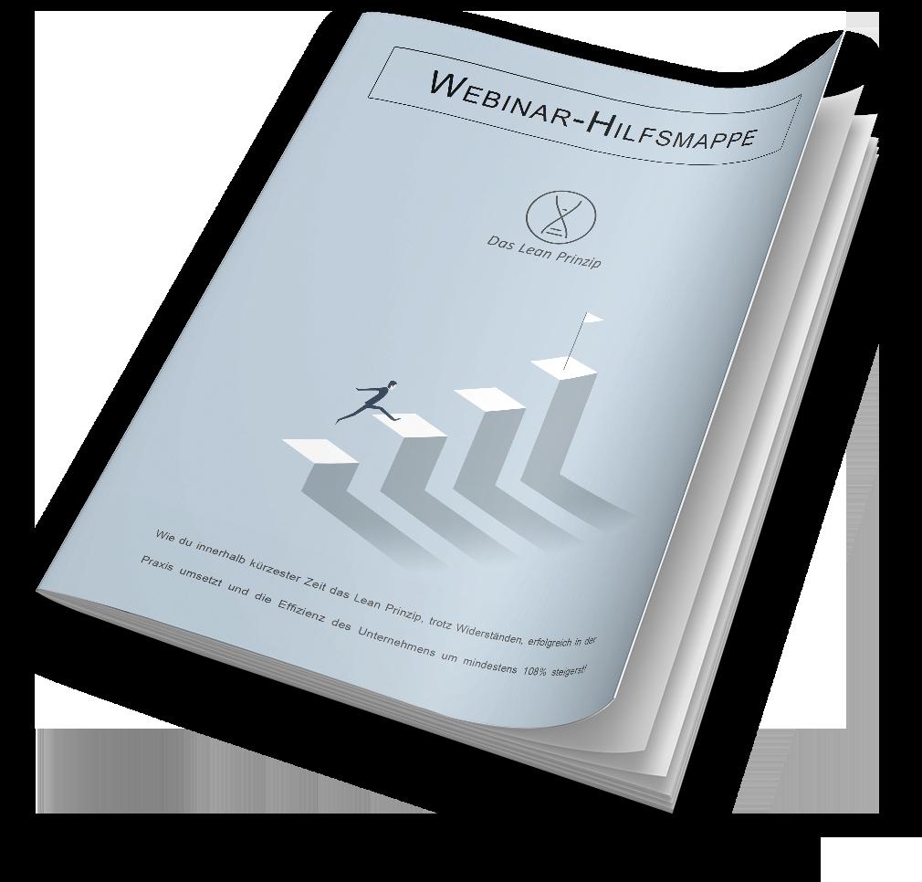 Webinar-Hilfsmappe