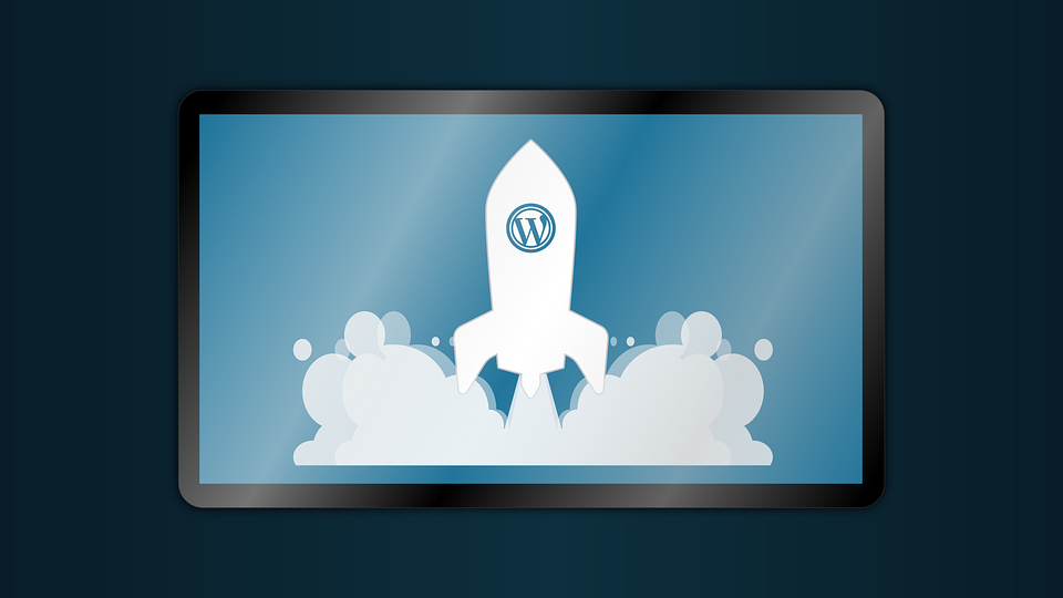 WordPress Anleitung einfach