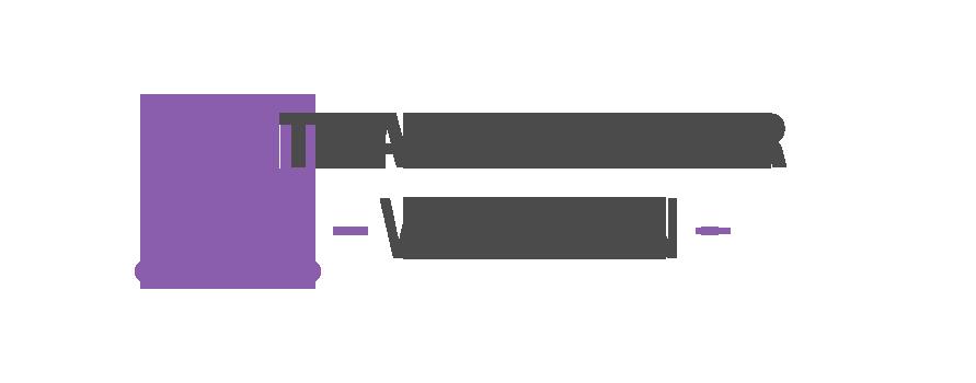 Traumdeuter Logo
