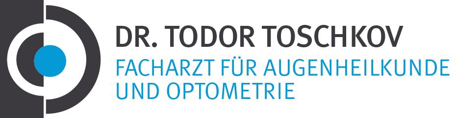 Augenarzt Wien 1100