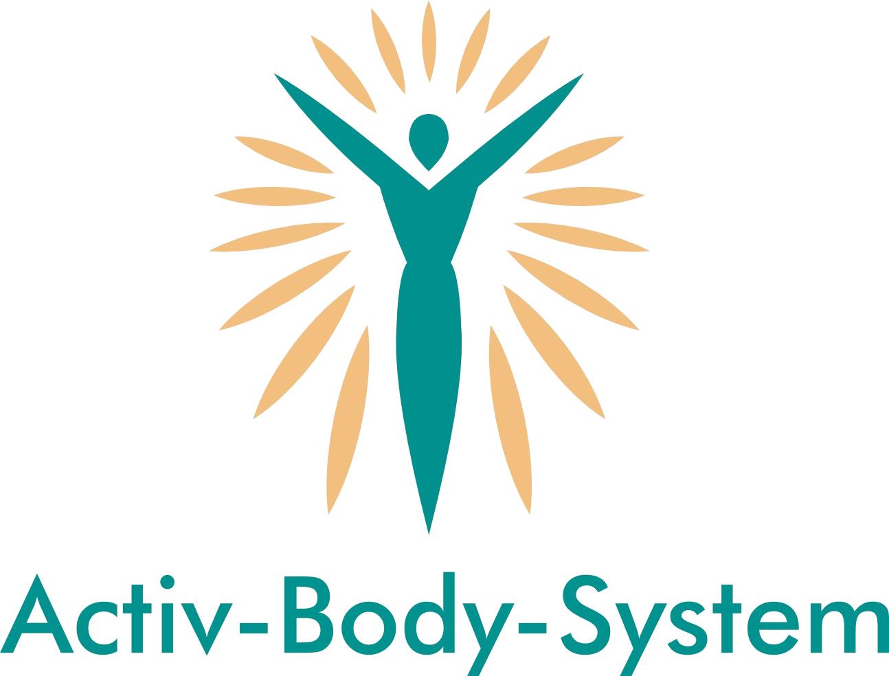 logo-activ-body-system