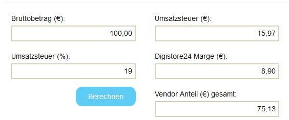 Digostore24.com Ratgeber XXL